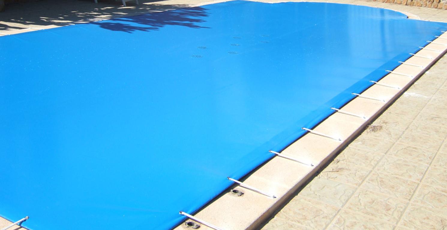 Noticias for Cuando abren las piscinas